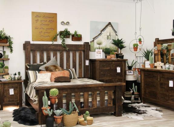 Kings Acres, Kings Furniture Pa