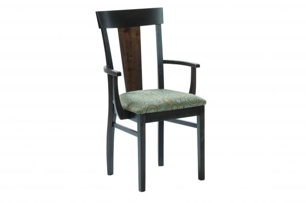 Deron Arm Chair