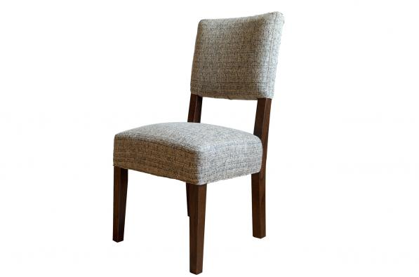 Fulton Side Chair