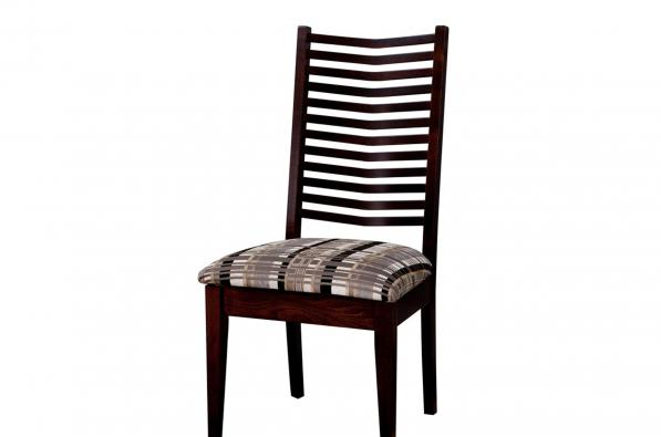 Spencer Side chair