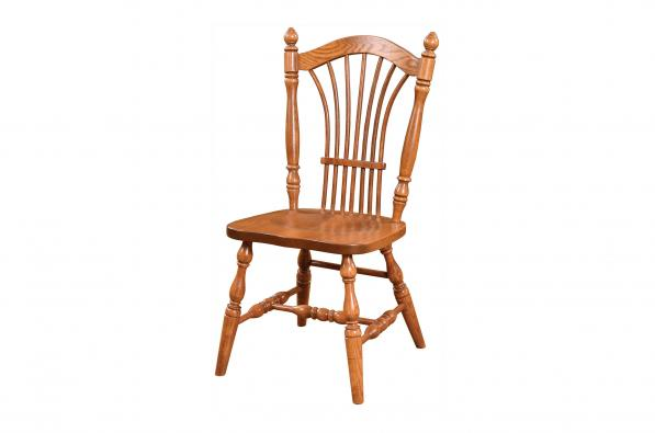 Wheatland Side Chair
