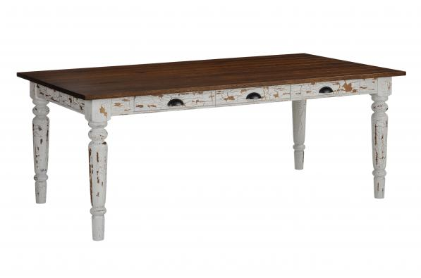 Sawyer Table