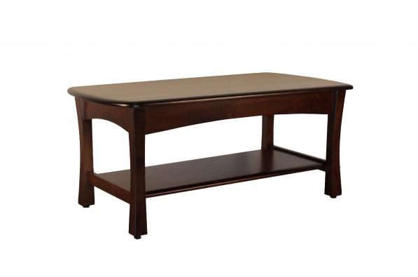 Greenfield Coffee Table