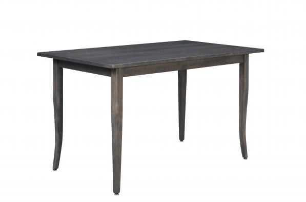 Cascade Mountain Table