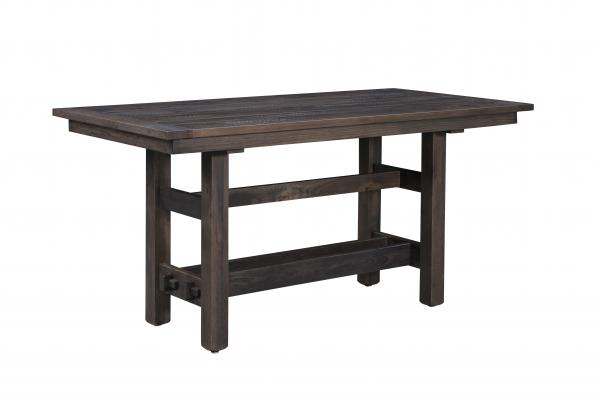 Smoky Mountain Table