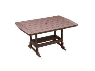 Oceanside Dining Table
