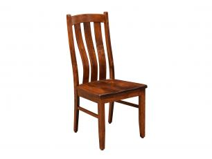 Arlington Side Chair (RL)
