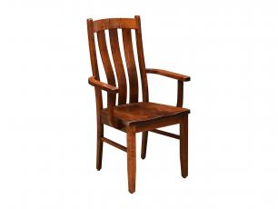 Arlington Arm Chair (RL)