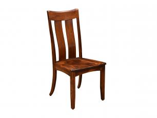 Arlington Side Chair (GP)