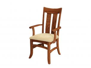 BiltRight Arm Chair