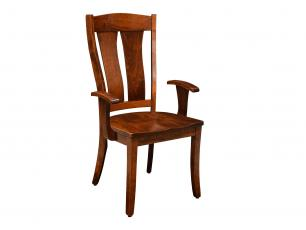 Bloomington Arm Chair