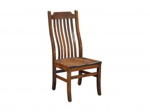 Easton Pike Side Chair
