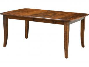 Easton Pike Table