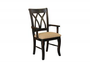 Ellis Cove Arm Chair