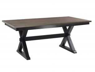 Rochester Extension Table