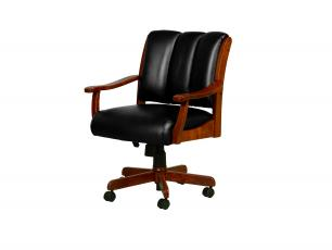 Midland Arm Chair