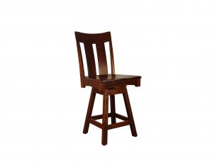Arlington Swivel Counter Chair (GP)