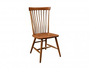 American Relaxation Side Chair