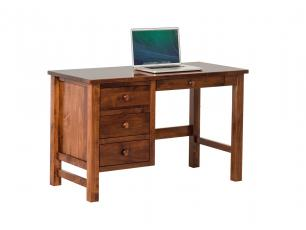 Cabin Creek Student Desk