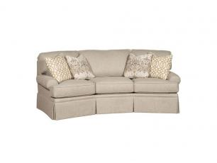 Chatham Conversation Sofa