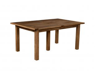 Ellington Leg Table