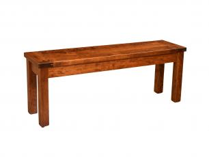 Ellington Bench