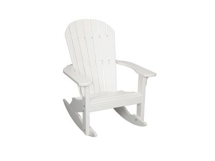 Oceanside Rocker