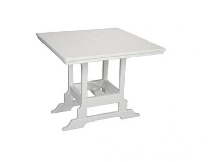 "Oceanside 36"" Dining Table"