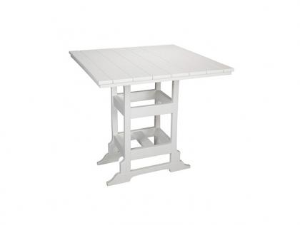 "Oceanside 42"" Dining Table"
