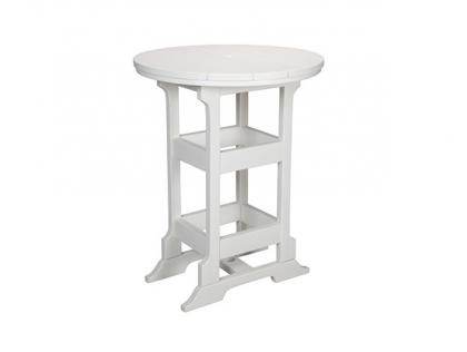 "Oceanside 28"" Pub Table"