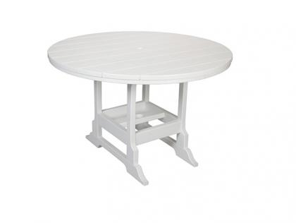 "Oceanside 48"" Pub Table"