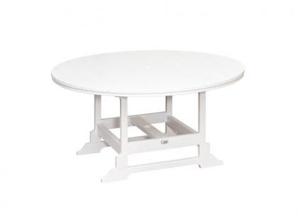 "Oceanside 60"" Pub Table"