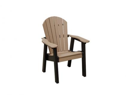 Oceanside Dining Chair