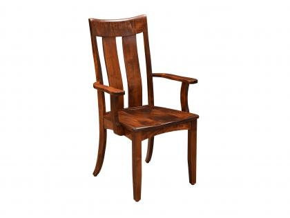 Arlington Arm Chair (GP)