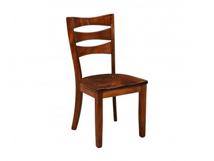Arlington Side Chair (SR)
