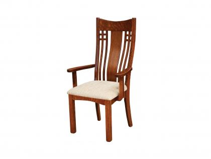 Andalusia Arm Chair