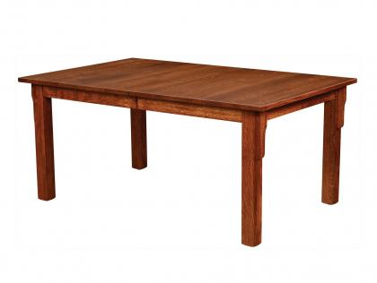 Andalusia Table