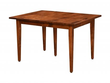 Arlington Table