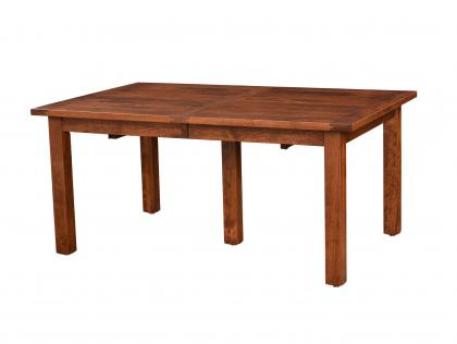Bennington Table