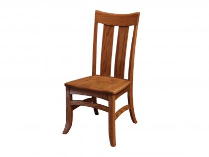 BiltRight Side Chair