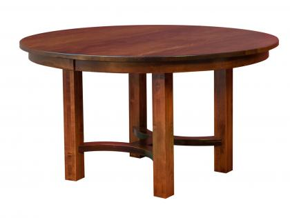 Bloomington Table
