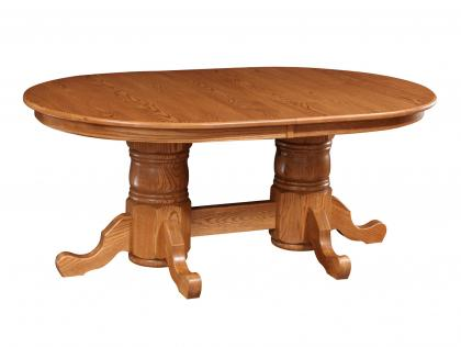 Chateau Table
