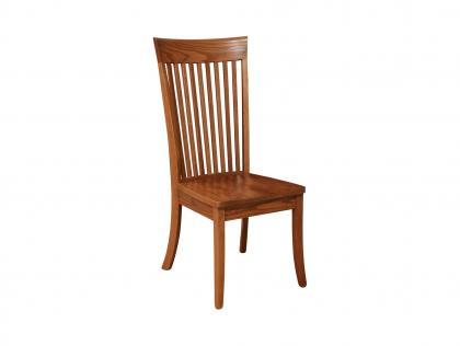 Heidelberg Side Chair