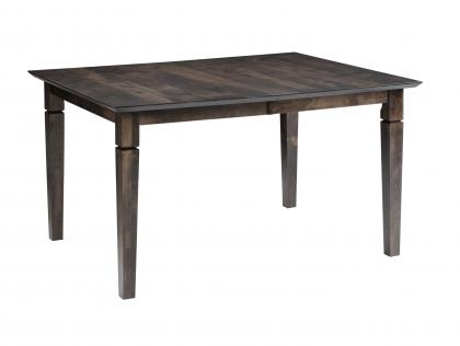 Deron Table
