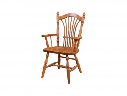 Wheatland Arm Chair