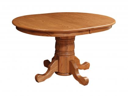 Wheatland Table