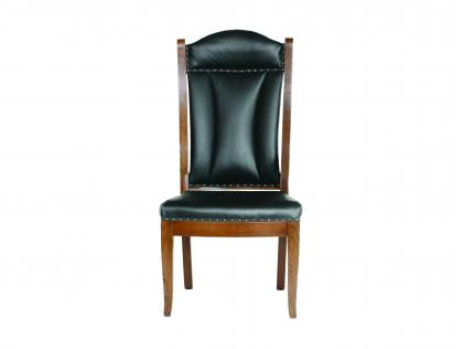 Client Side Chair