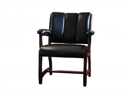 Edelweiss Client Arm Chair