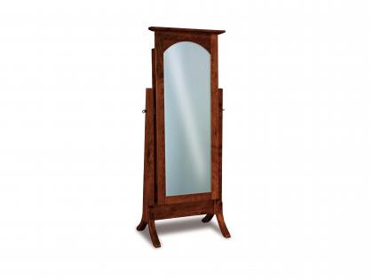 Artesa Jewelry Mirror