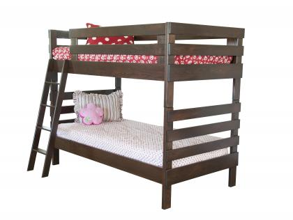 KC Bunk Bed